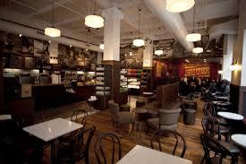 wonderful starbucks coffee shop interior design wonderful