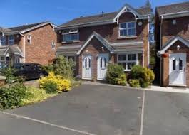To Rent 2 Bedroom House 2 Bedroom Houses To Rent In Chorley Lancashire Zoopla