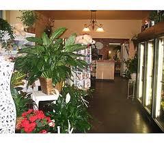 flower shops in bakersfield take a look inside our shop delivery bakersfield ca all seasons
