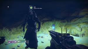 motocross madness skull locations destiny 2 xur location and inventory guide for september 29