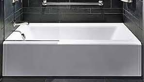 Cast Iron Whirlpool Bathtubs Kohler Bathtubs Kohler Whirlpool Tubs Kohler Soaking Tubs