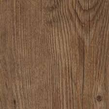1 panel knotty pine single prehung interior door with bronze