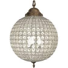 Modern Round Crystal Chandelier Sparkly Chandeliers Round Crystal Chandelier Home Lighting Ideas