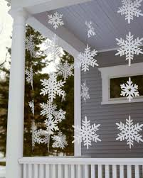 martha stewart tree kmart decorations la102245 flakes