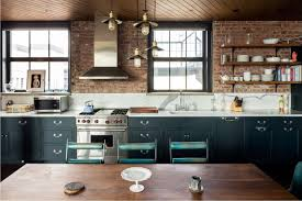 Loft Industrial by Kirsten Dunst U0027s Industrial Chic Soho Loft Lists For 5m