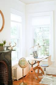 best 25 scandinavian drafting tables ideas on pinterest danish