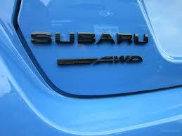 subaru symmetrical awd subaru impreza wrx sti 2015 17 черный значок эмблема надпись на