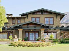 like this exterior color with stacked stone home stuff