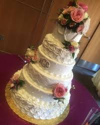 Stillwater Ok Zip Code Map by Stillwater Wedding Cakes Reviews For Cakes