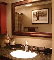 bathroom redesign bathroom redesign cogent concepts designs