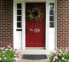 modern exterior house paint ideas asian front door painting design