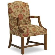 Wooden Accent Chair Exposed Wood Chairs Orland Park Chicago Il Exposed Wood Chairs