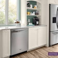 pride kitchens inc home facebook