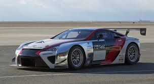 lexus lfa 2018 lexus lfa and toyota gt 86 confirmed for 2013 nürburgring 24 hours