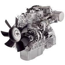 homepage isuzu diesel engines 2000 ford f 150 wiring harness