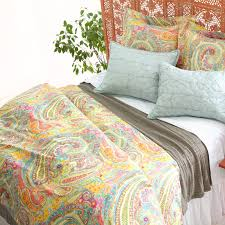 Swirly Paisley Duvet Cover Paisley Duvet Images Reverse Search