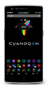 guide how to improve battery life on cos12 yng1tas2i3 oneplus