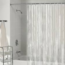 Shower Curtains For Stand Up Showers 96 Fabric Shower Curtain Liner Shower Curtain