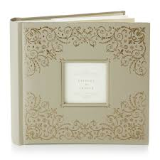 large photo albums 4x6 photo album photo albums hallmark