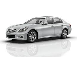 2012 infiniti g37 sedan enfield ct area honda dealer near
