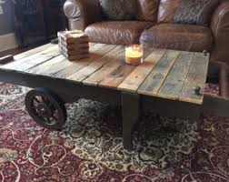 Rustic Square Coffee Table Coffee Tables Square Wood Coffee Table Black Coffee Table Square