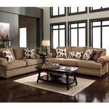 Cheap Armchairs For Sale Sofa Cheap Sofa Sets For Sale Cheap Furniture Sets Cheap Couch