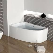 cheap bathroom suites under 150 large and small corner baths uk at bathroom city