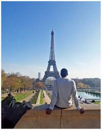 Texas Travel Abroad images Study abroad eligibility study abroad international affairs ttu jpg