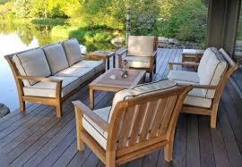 Costco Patio Chairs Costco Porch Furniture Patio Furniture Costco Garden Table Set