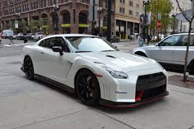 nissan gtr jack points 2015 nissan gt r nismo stock gc mir96 for sale near chicago il