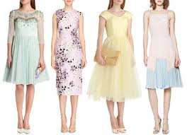 wedding guest dresses for summer the 25 best summer wedding guest dresses ideas on