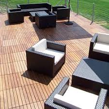 behind the curtains outdoor wood deck tiles