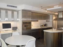 kitchen contemporary kitchen cabinets with 10 white bar s sink