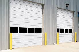 Overhead Door Store Overhead Door Company Of Omaha Commercial Residential Garage