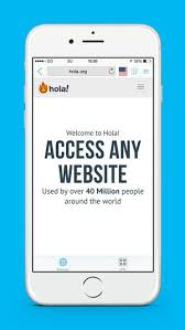 bagaimana cara membuat website versi mobile hola privacy vpn app browser on the app store