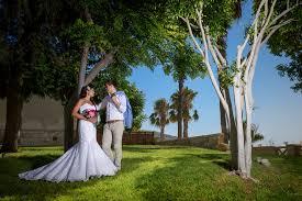 professional wedding photography cyprus wedding photographer professional photography
