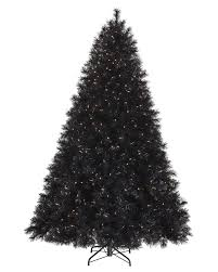 baby nursery stunning black tree ornaments highest clarity