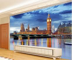 aliexpress com buy 3d wallpaper for room european architecture aliexpress com buy 3d wallpaper for room european architecture london big ben background wall mural 3d wallpaper from reliable 3d wallpaper for room