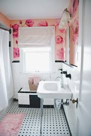 10 rooms where floral prints shine u2013 design sponge
