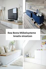 besta inreda ikea besta bedroom ikea besta furniture reviews bedroom