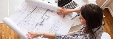 stellenmarkt architektur der architekt ein ausgewiesener experte auf dem bau