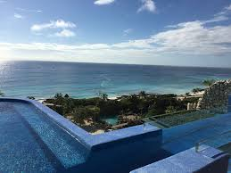 Hawaii Travel Academy images Riviera maya mexico site of the 2017 travel leisure travel jpg
