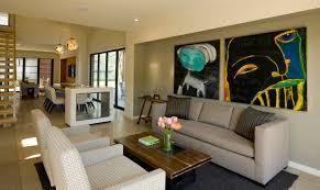 kleines wohnzimmer wohn und essbereich gestalten unglaubliche auf moderne deko ideen