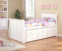 Sears Platform Bed Bed Frames Wallpaper Hi Def Wrought Iron King Size Headboards