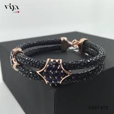 luxury bracelet images 2016 luxury brand jewelry bracelets crystal bracelet men genuine jpg