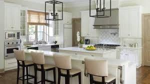 white kitchen island with stools stools for kitchen island amazing stylish bar stool create the