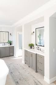 Master Bedroom And Bathroom Ideas Colors 2521 Best Bathroom Inspo Images On Pinterest Bathroom Ideas