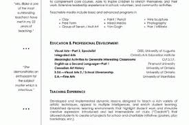 resume samples cio free essay privacy in the workplace custom