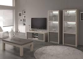 meuble femina salon emejing salle a manger gris laque photos amazing house design