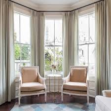 How To Pick Drapes How To Choose The Right Curtains Blinds Shades And Window Images